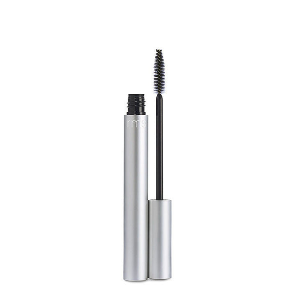 Volumizing Mascara - RMS Beauty