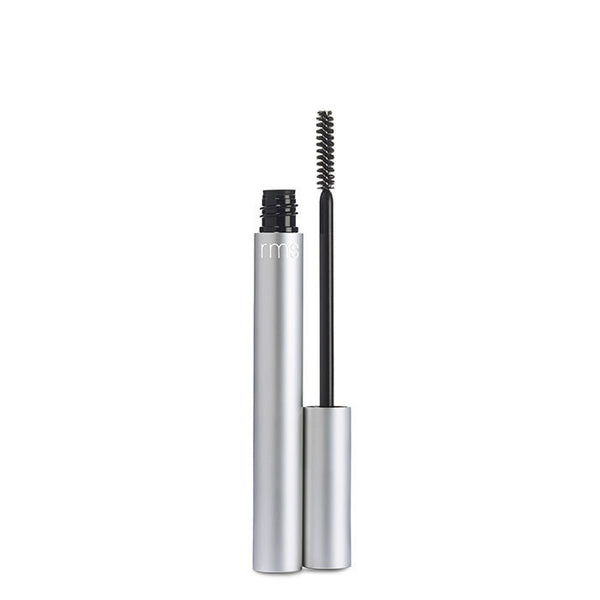 Defining Mascara - RMS Beauty