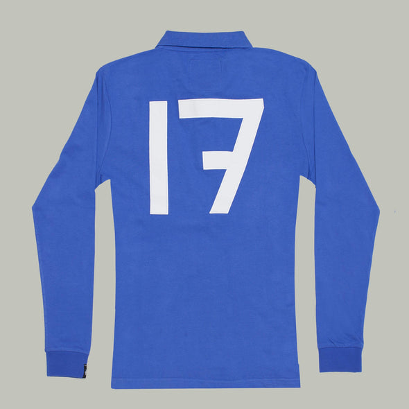 1958 JUST FONTAINE