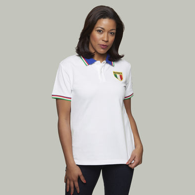 1982 ITALY AWAY (WOMAN)