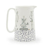 Rioting Robots Large Jug (holds 1 Pint)