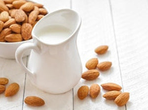 Nut Milk Brands: The Good, the Bad, and the Very, Very Ugly
