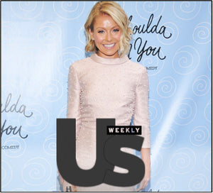 "Kelly Ripa Dishes About the New Cleanse That ""Changed Her Life"": ""I'm Eating More Than Ever"""