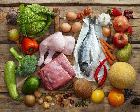 Why the Paleo Diet Is a Bad Choice for Your New Year's Resolution