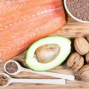 The Ultimate List of Healthy Fats & How to Eat Them
