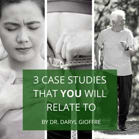 3 Case Studies That You Will Relate To