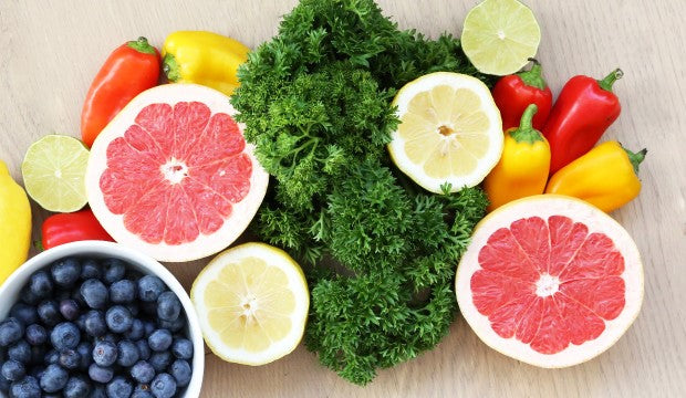 How To Go Alkaline: Cut Acid & Bloat For Good