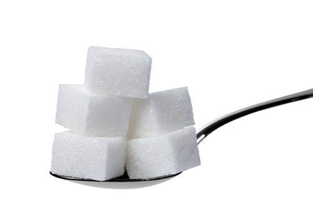Dr. Daryl's Top 10 Signs You're ADDICTED to Sugar