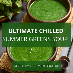 ultimate_chilled