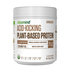 plant-based-protein1