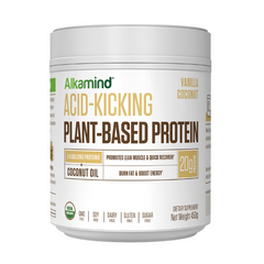 plant-based-protein2
