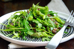 Adzuki_Bean_and_Asparagus_Salad_medium