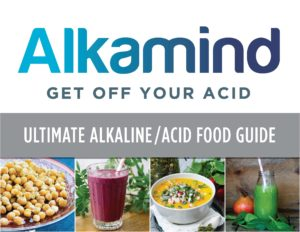 alkamind-complete-foodguide-cover