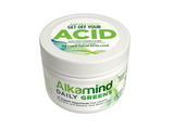 AlkaMind Daily Greens