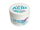AlkaMind_Daily_Minerals_2_compact