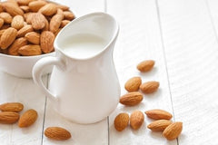 Almond_Milk_medium