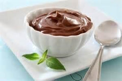 Avocado_Chocolate_Mousse_medium