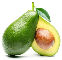 Avocados_medium