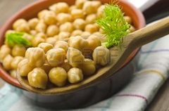 Chick_Peas_medium