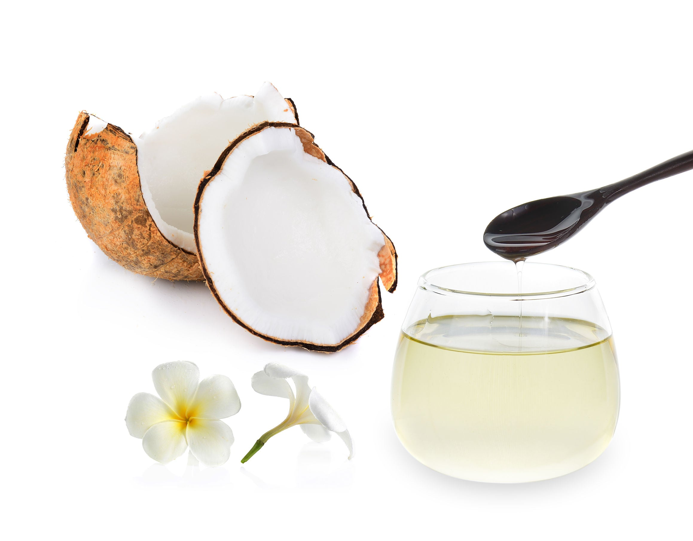 Coconut_Oil_2_medium