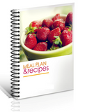 Meal_plan_recipes_compact