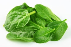 Spinach_medium