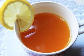 Turmeric_Ginger_Lemon_Detox_Tea