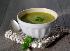 Zucchini_and_Basil_Soup_medium