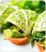 avacado-wrap