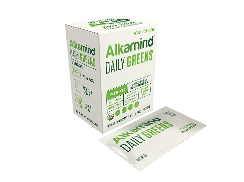daily-greens-travel