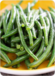 flash-sauteed-green-beans