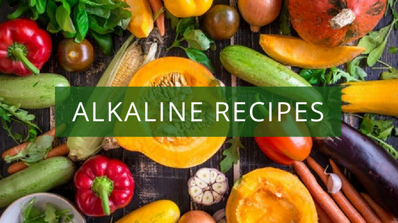 Alkaline recipes tagged alkaline food alkamind its easy to get off your acid and eat delicious food every day these recipes taste so good that youll think youre cheating forumfinder Images
