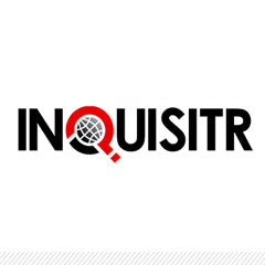 inquisitr-1