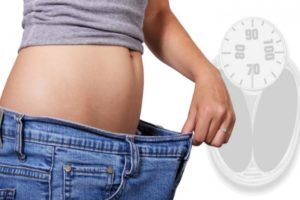 weight-loss-tips-dieting