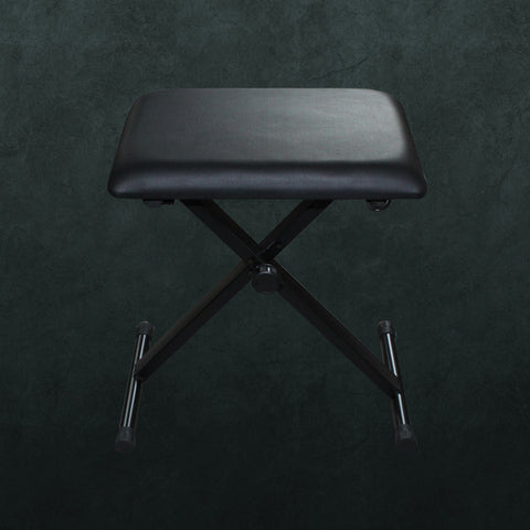 Collapsable Piano Stool B90H