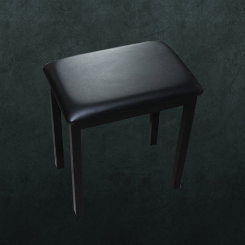 CLAYTON B90H PIANO STOOL