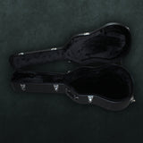 CLAYTON TQH-M41 Guitar case