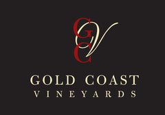 Logo for Gold Coast Vineyards on Qorkz