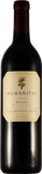 2009 Humanitas 'Good Earth' Malbec Schlumberger Bench