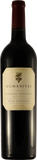 2011 Humanitas 'Good Earth' Cabernet Sauvignon Reid Vineyard