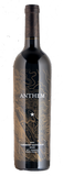 2012 Anthem Cabernet Sauvignon Estate Grown Mt. Veeder