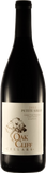 2012 Oak Cliff Amber View Petite Sirah