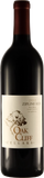 Oak Cliff Cellars Zin