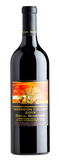 2013 Ascension Cellars Soul Shaker Bordeaux Blend