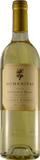 "2015 Humanitas 'Good Earth"" Sauvignon Blanc 'George's Vineyard'"