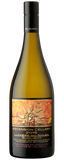 "2015 Ascension Cellars ""Lumière Du Soleil"" Sparkling"