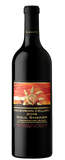 2014 Ascension Cellars Soul Shaker Bordeaux Blend