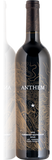 2014 Anthem Mt. Veeder Estate Cabernet Sauvignon