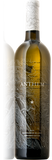 2016 Anthem Sauvignon Blanc Carsi Ranch Vineyard