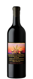 2015 Ascension Cellars Ascendance Cab/Merlot